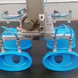 Plastiservice - Lavorazioni materie plastiche